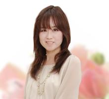 管理者 社会保険労務士白石 美佐子